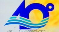 40o-logo-1995