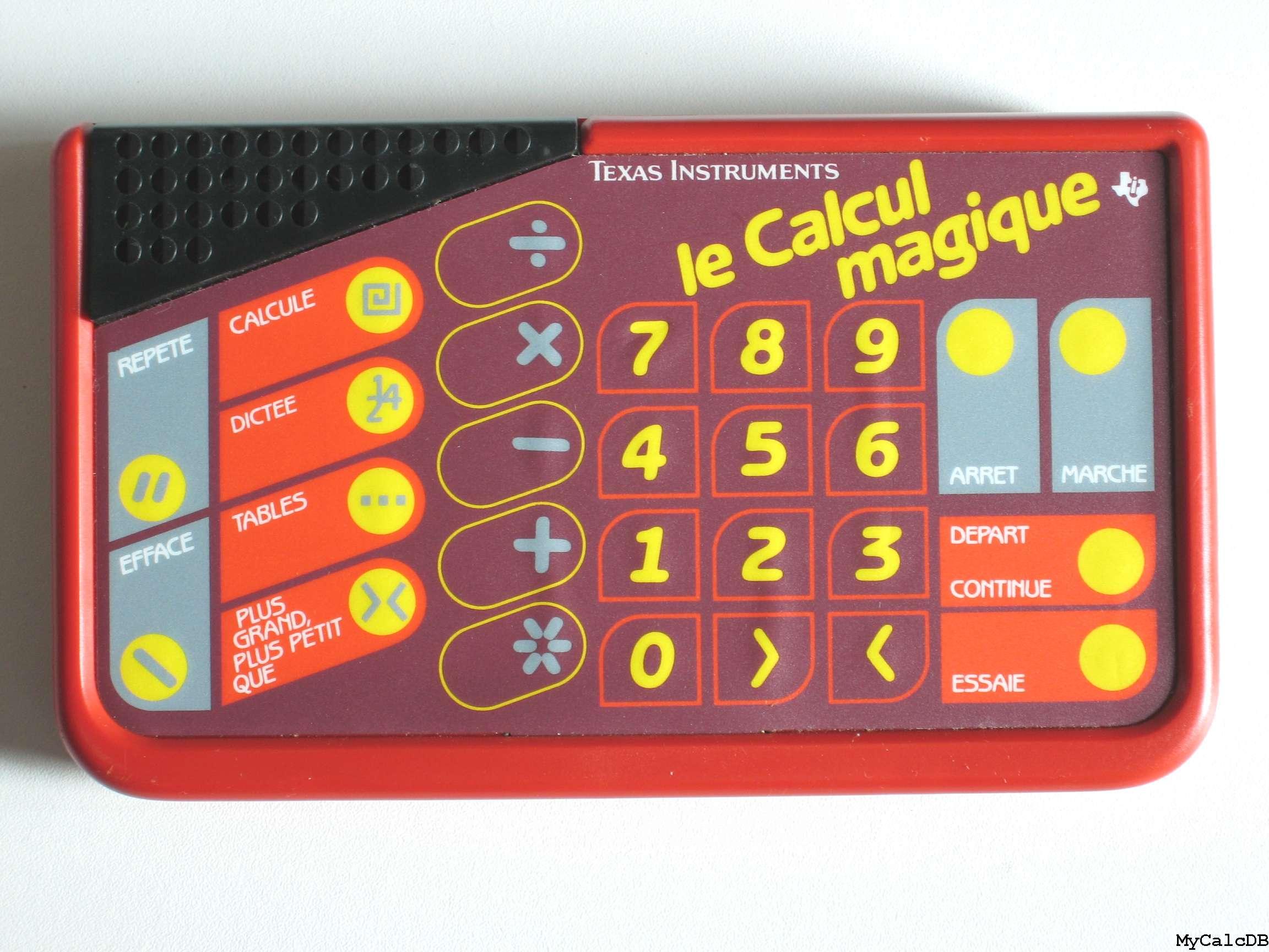 TI_le_Calcul_magique_1