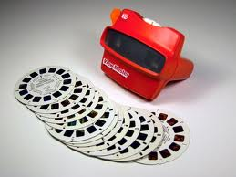 Le View-Master