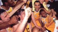 csp-limoges-champion-europe-basket-1993