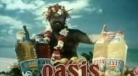 oasis_Carlos