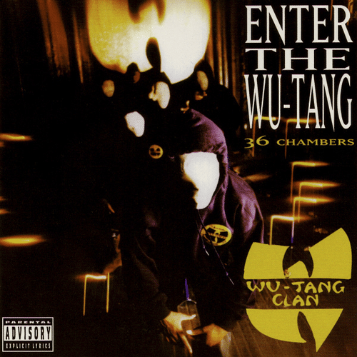 Enter+the+WuTang+36+Chambers