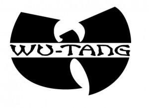 Wu-Tang-Clan-Logo