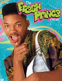 will smith fresh prince 02