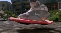 hoverboard-retour-vers-le-futur
