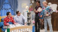 full_house_jimmy_fallon_a_l
