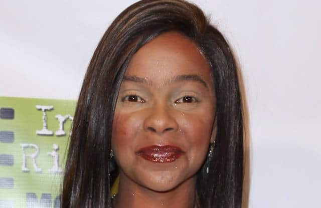 Lark-Voorhies-plastic-surgery-bad-makeup-Lisa-Turtle-now