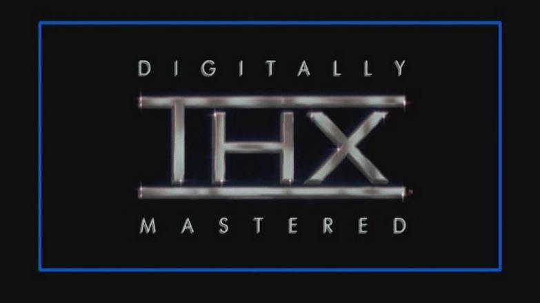 THX sort une nouvelle version de sa démo culte
