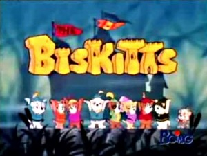 The_Biskitts