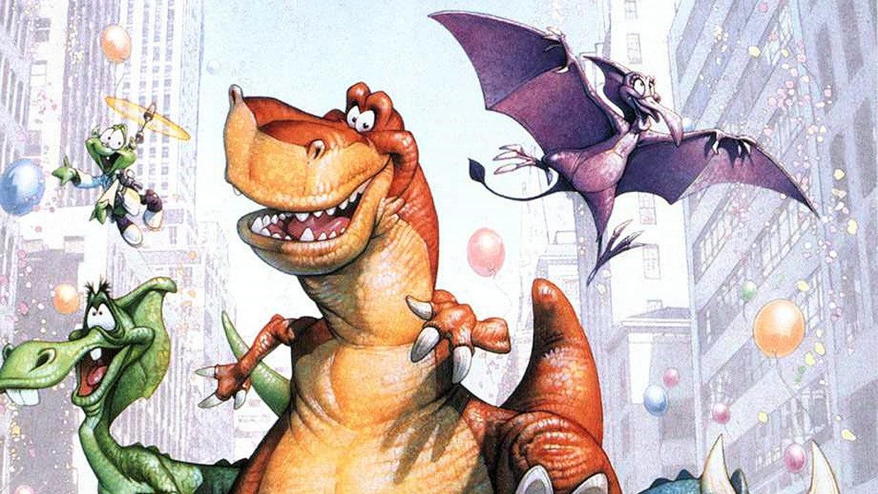 les-quatre-dinosaures-et-le-cirque-magique_10039_4ea640bd34f8633bdc0066f1_1320216909
