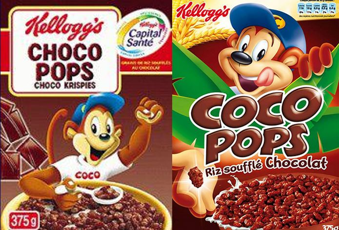 choco-pops