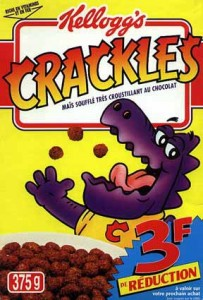 kellogs_crackles