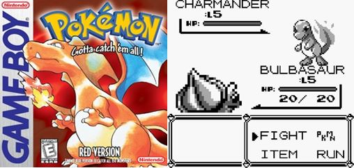 pokemon-red-gameboy