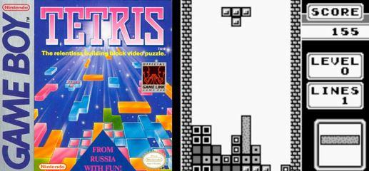tetris-gameboy