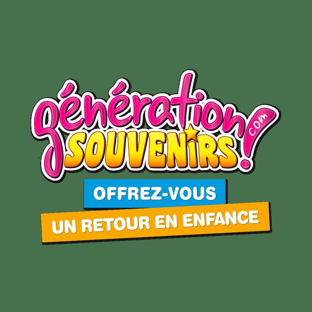 Generation Souvenir
