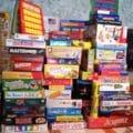 Les Meilleurs Jeux de Société des 80s/90s