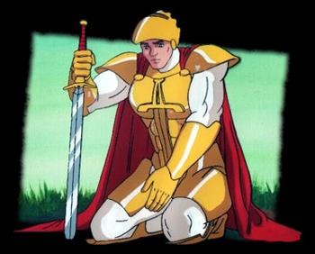 1005_le_roi_arthur_et_les_chevaliers_de_justice_3