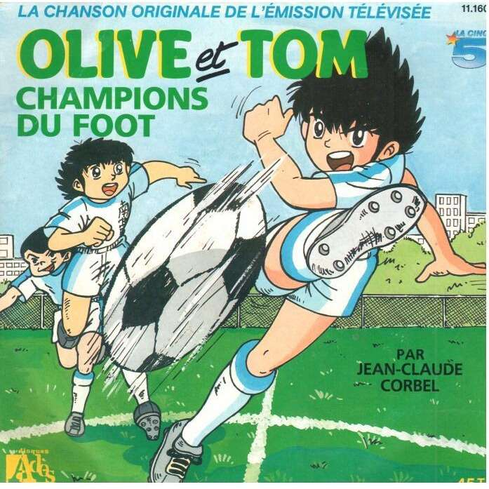 105_olive_et_tom_champions_de_foot__1