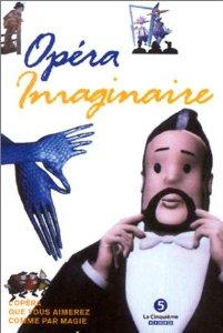 1065_opera_imaginaire_4