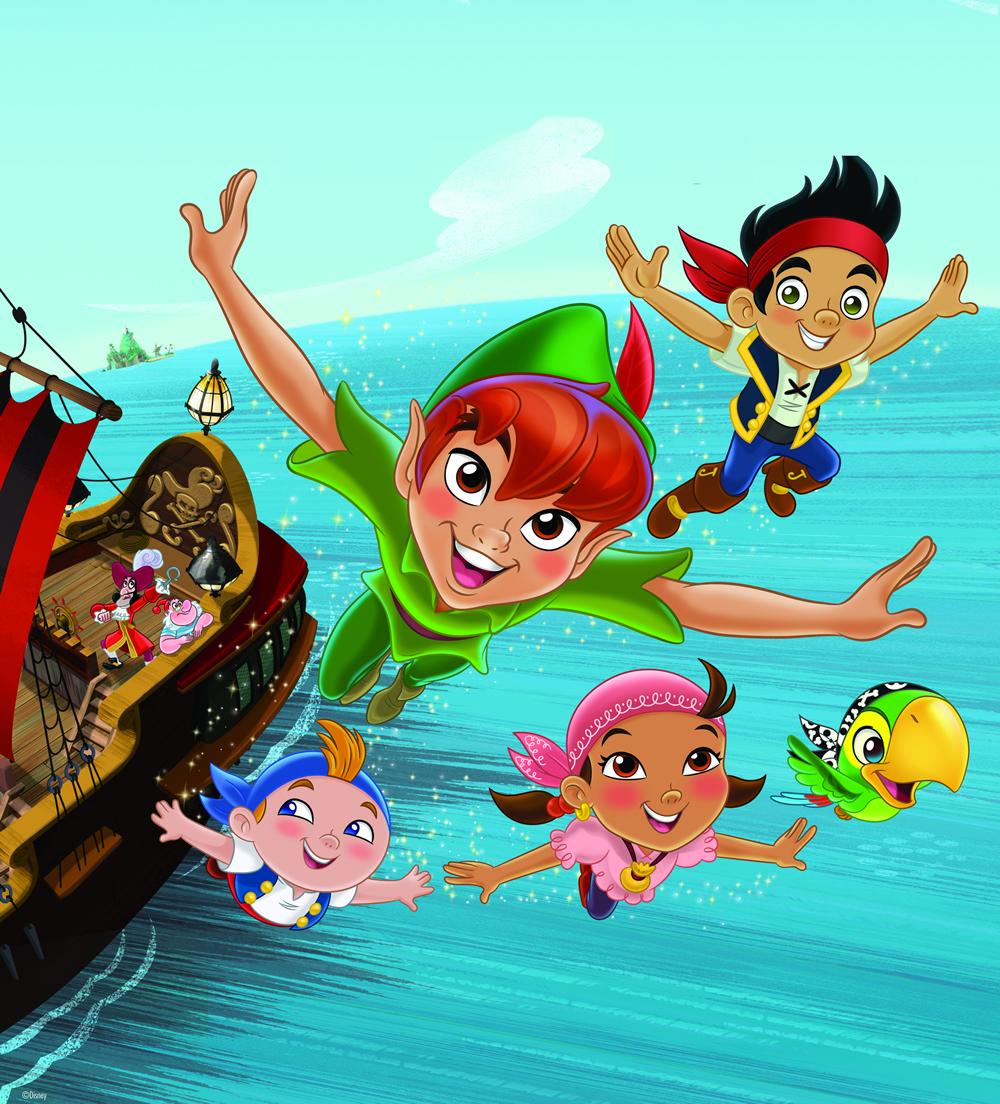 Marvelous dessin anime jack le pirate 8 la liste des 65 - Jack le pirate dessin ...