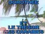 1077_dorothee_et_le_tresor_des_caraibes_4