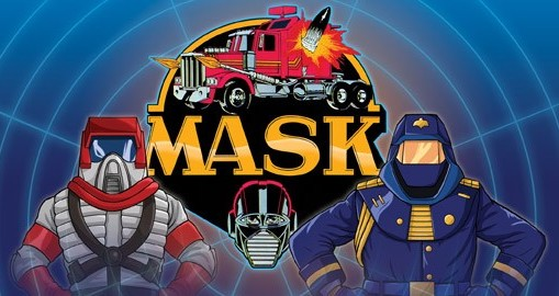 115_mask_1