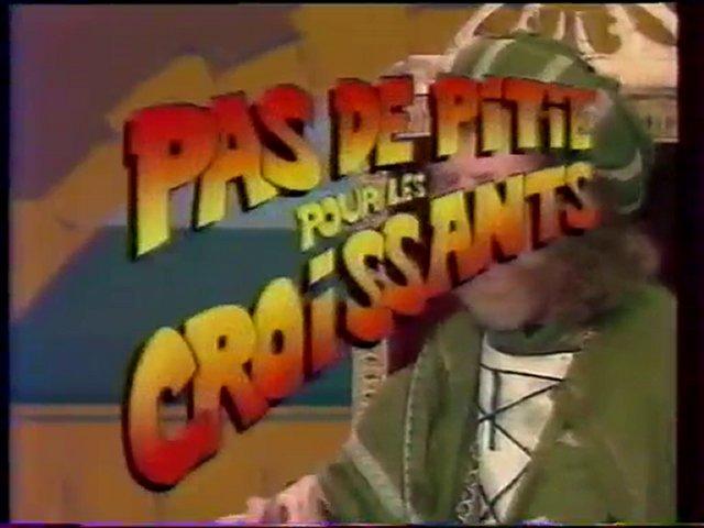 1188_pas_de_pitie_pour_les_croissants_2