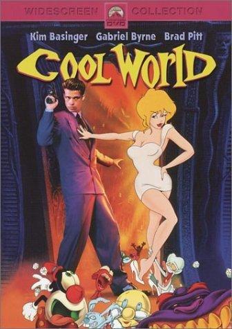 1225_cool_world_1