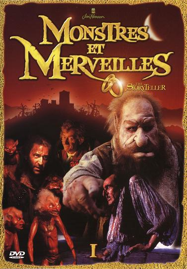 1250_monstres_et_merveilles_3
