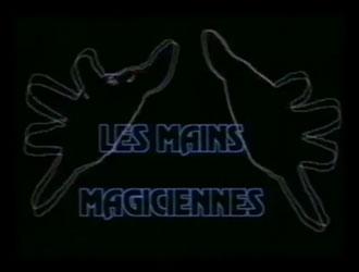 1253_les_mains_magiciennes_4