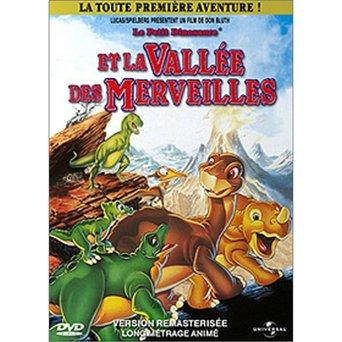 1283_le_petit_dinosaure_et_la_vall_e_des_merveilles_4