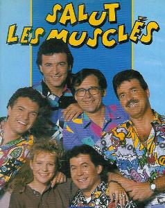 1363_salut_les_muscles_1