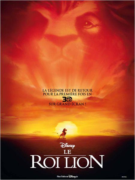 1387_le_roi_lion_1