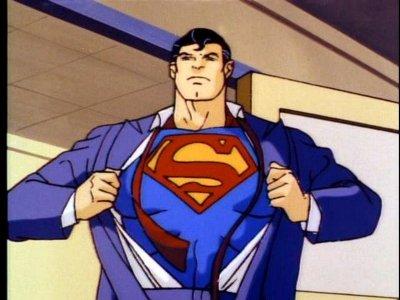 1403_superman_1988__1