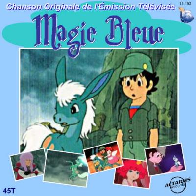 140_magie_bleue_1