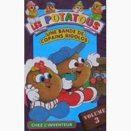 1451_les_potatous_les_enfants_potatous__4