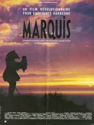 1467_marquis_1