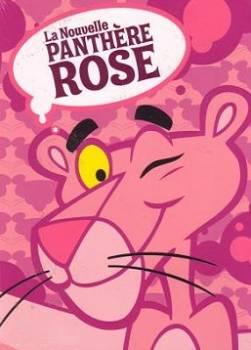 1470_la_nouvelle_panthere_rose__1