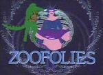 1536_zoofolies_1