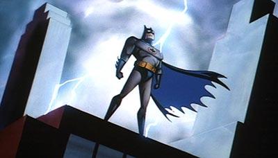 153_batman_1992__2