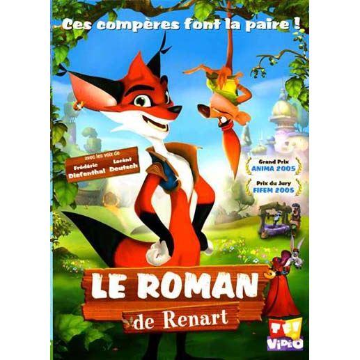 1565_le_roman_de_renart_1980__2