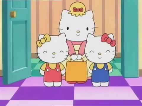 1587_hello_kitty_raconte_ou_le_petit_theatre_de_hello_kitty__2