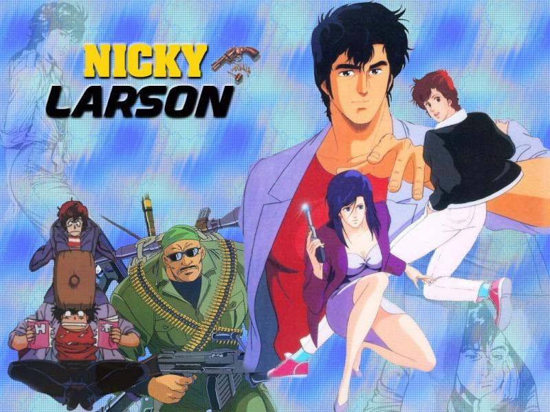 160_nicky_larson_1