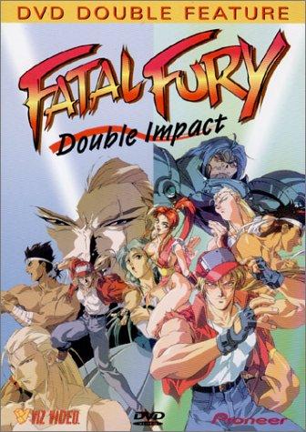 1631_fatal_fury_2_2