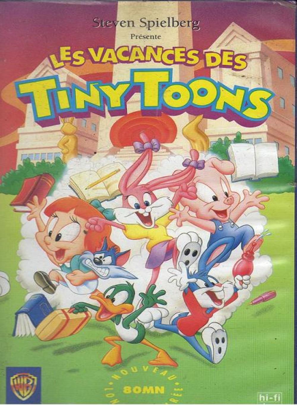 1638_les_vacances_des_tiny_toons_1