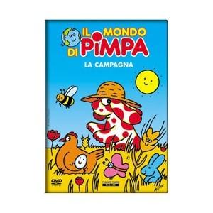 1643_la_pimpa_2
