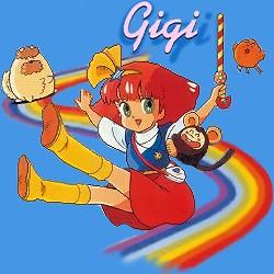 164_gigi_1