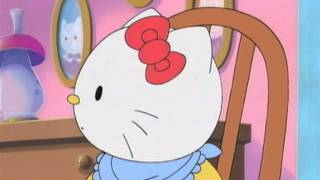 1678_hello_kitty_1987__3