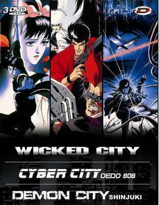 1698_cyber_city_oedo_808_3