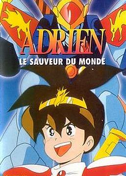 16_adrien_le_sauveur_du_monde_1